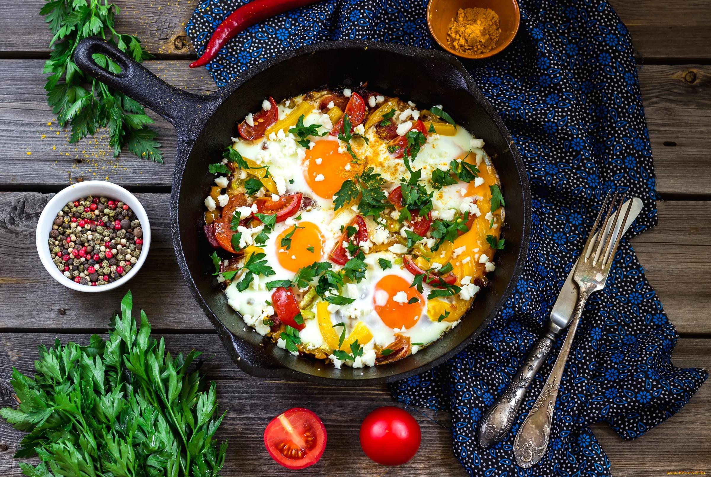 достойна утопать еда на сковороде картинки россияне